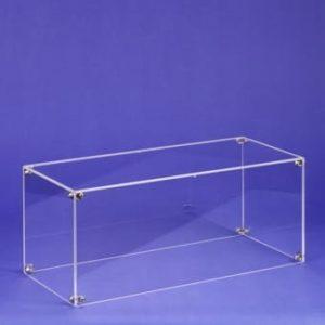 Schaukasten-Acrylglas-Quer-330